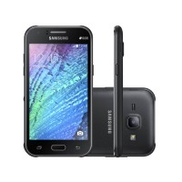 SMARTPHONE SAMSUNG QUAD CORE 2 CHIPS TELA 4.3 ANDROID 4.4