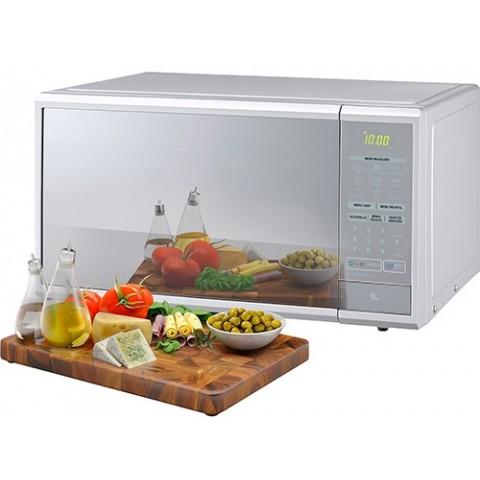 https://loja.ctmd.eng.br/10221-thickbox/microondas-lg-30-litros-c-grill-branco-prata-espelhado.jpg