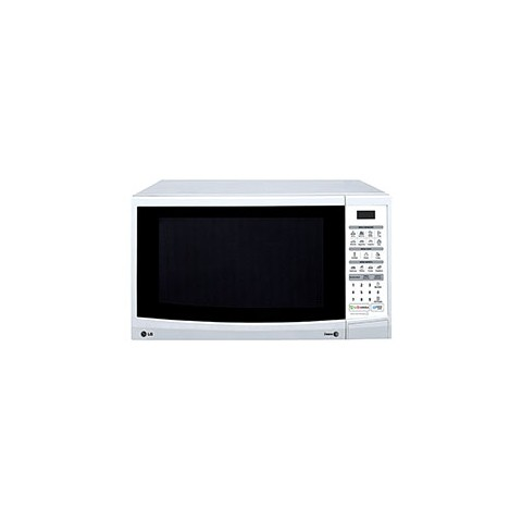 https://loja.ctmd.eng.br/10382-thickbox/microondas-lg-30-litros-branco-touch.jpg