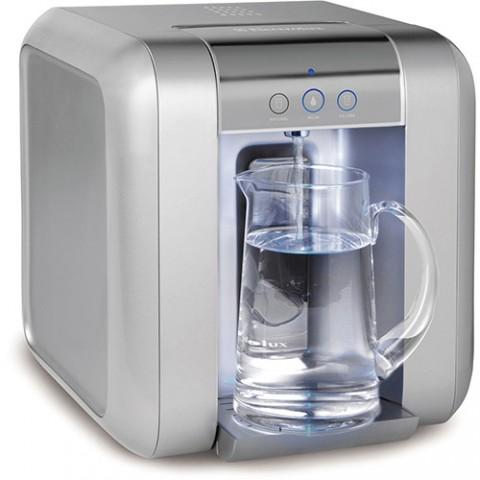 https://loja.ctmd.eng.br/10619-thickbox/purificador-de-agua-refrigerado-electrolux-prata.jpg