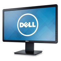 MONITOR 18 DELL 1366x768 VGA LED