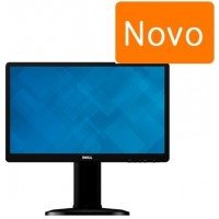 MONITOR 19 POLEGADAS 1920 x 1080 60 Hz VGA LED