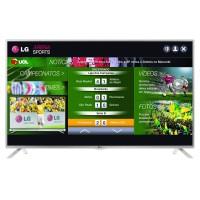 SMART TV 32 LED LG HDTV USB HDMI c/INTERNET