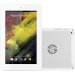 TABLET HP TELA 7 ANDROID 4 WIFI QUAD CORE