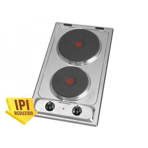 https://loja.ctmd.eng.br/10851-thickbox/fogao-eletrico-cooktop-brastemp-portatil-220v.jpg