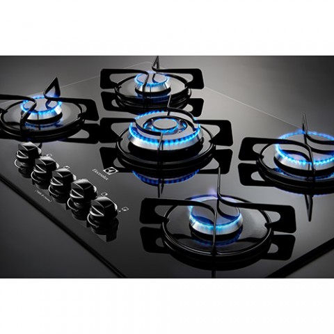 https://loja.ctmd.eng.br/10854-thickbox/fogao-a-gas-cooktop-electrolux-5-bocas.jpg
