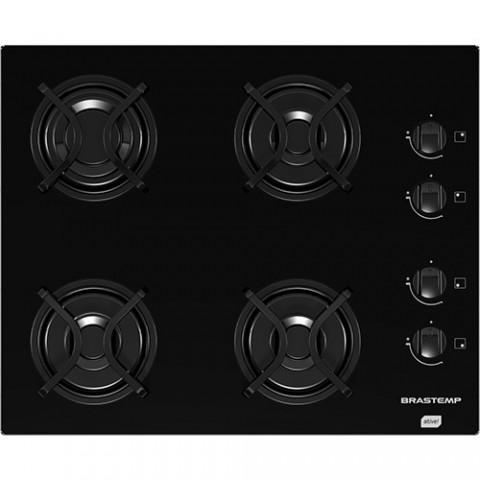 https://loja.ctmd.eng.br/10882-thickbox/fogao-a-gas-cooktop-brastemp-4-bocas.jpg