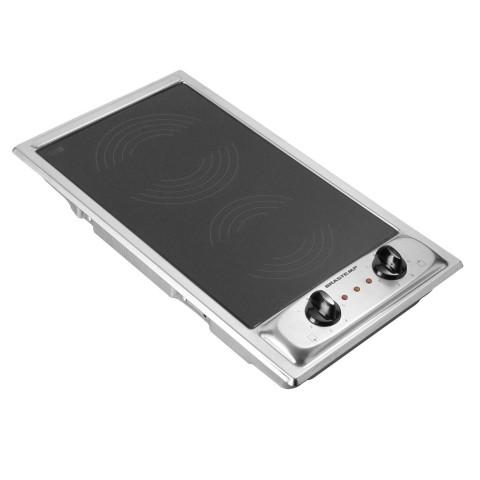 https://loja.ctmd.eng.br/10898-thickbox/fogao-eletrico-cooktop-brastemp-2-bocas-220v.jpg