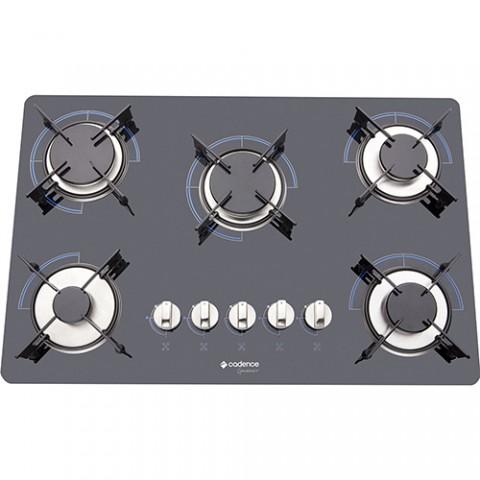 https://loja.ctmd.eng.br/10909-thickbox/fogao-a-gas-cooktop-cadence-5-bocas.jpg