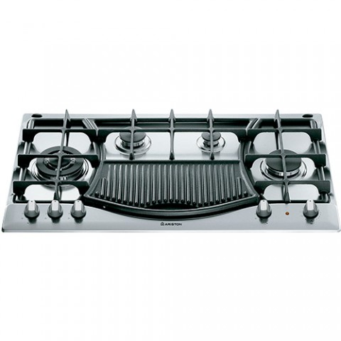 https://loja.ctmd.eng.br/11027-thickbox/fogao-a-gas-cooktop-com-grill-inox-4-bocas.jpg