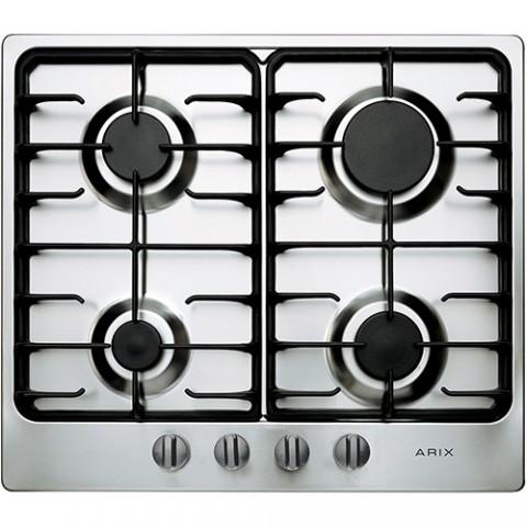 https://loja.ctmd.eng.br/11029-thickbox/fogao-a-gas-cooktop-inox-arix-4-bocas.jpg