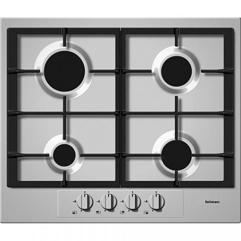 https://loja.ctmd.eng.br/11047-thickbox/fogao-cooktop-a-gas-4-bocas-inox-110v.jpg