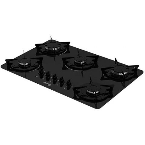 https://loja.ctmd.eng.br/11314-thickbox/fogao-eletrico-cooktop-a-gas-5-bocas-esmaltado-fogatti.jpg