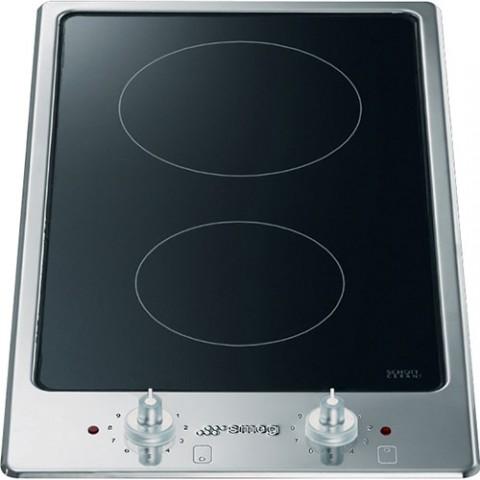 https://loja.ctmd.eng.br/11370-thickbox/fogao-eletrico-cooktop-inducao-inox-2-bocas.jpg