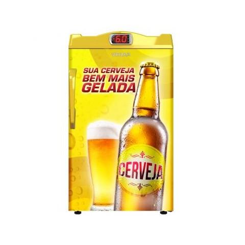 https://loja.ctmd.eng.br/1146-thickbox/mini-geladeira-frigobar-venax-82l-.jpg