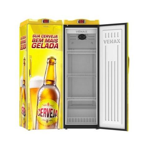 https://loja.ctmd.eng.br/1150-thickbox/geladeira-cervejeira-venax-210-litros-adesivada.jpg