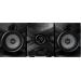 MINI SYSTEM SONY 300w USB, Rádio AM/FM