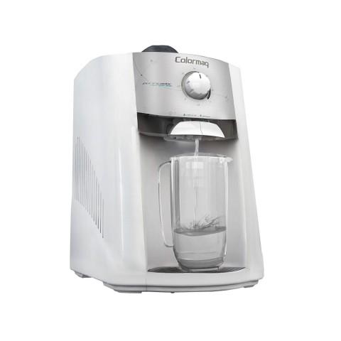 https://loja.ctmd.eng.br/1188-thickbox/purificador-de-agua-refrigerado-semiprofissional-colormaq.jpg