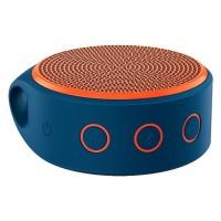 Caixa De Som Portátil Bluetooth 3.2W