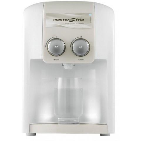 https://loja.ctmd.eng.br/1237-thickbox/purificador-de-agua-eletronico-masterfrio-c-filtro-estagio-5-branco.jpg