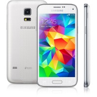 SMARTPHONE SAMSUNG GALAXY S5 Android 4.2 QUAD CORE 16GB CAM 8MPX