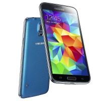 SMARTPHONE SAMSUNG GALAXY S5 Android 4.4.2, Quad Core 2.5 Ghz, 4G, 16Gb, Câmera 16Mp
