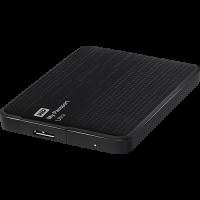 HD EXTERNO 1TB WD-ULTRA USB 3.0