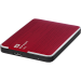 HD EXTERNO 1TB WD-ULTRA USB 3.0 Colors LineBR