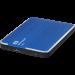 HD EXTERNO 1TB WD-ULTRA USB 3.0 Colors LineBR