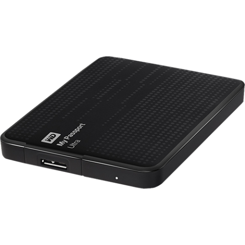 https://loja.ctmd.eng.br/12509-thickbox/hd-externo-500gb-wd-ultra-usb-30-colors-linebr.jpg