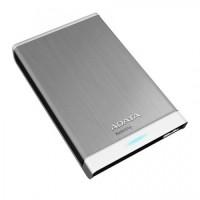 HD EXTERNO 1TB ADATA Platinum USB 3.0
