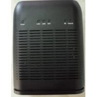 MODEM PARA VIVO SPEEDY SP - WIFI ADSL 2x RJ45
