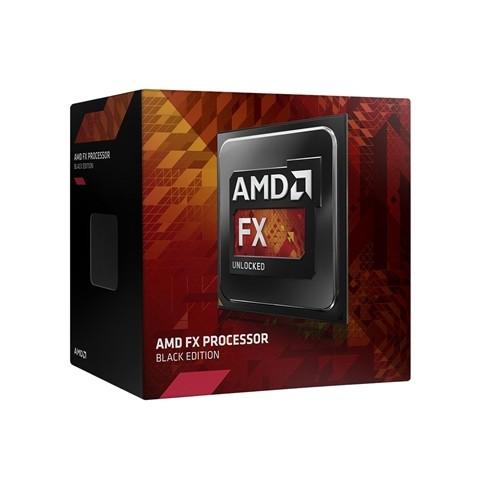 https://loja.ctmd.eng.br/12587-thickbox/box-processador-amd-fx-am3-33ghz.jpg