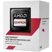 BOX PROCESSADOR AMD SEMPRON AM1 1.4GHz