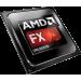 BOX PROCESSADOR AMD FX 8CORE 3.5 GHz AM3+
