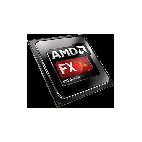 https://loja.ctmd.eng.br/12601-thickbox/box-processador-amd-fx-8core-40-ghz-am3.jpg
