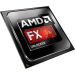 BOX PROCESSADOR AMD FX 8CORE 3.5 GHz AM3+