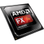 BOX PROCESSADOR AMD FX 8CORE 4.0 GHz AM3+
