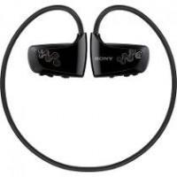 MP3 PLAYER SONY 8GB USB Função PenDrive