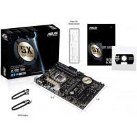 PLACA MÃE ASUS LGA 1150 Intel 5ª Geração i3/i5/i7 Ultimate Gamer