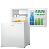 FRIGOBAR BRANCO MEDIA 45L Premium White