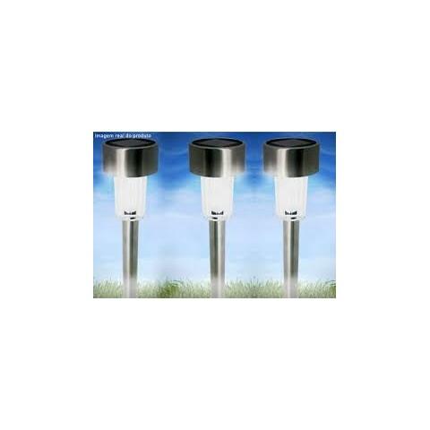 https://loja.ctmd.eng.br/12771-thickbox/lampadas-luminarias-para-jardins-kit-12.jpg