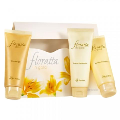 https://loja.ctmd.eng.br/12819-thickbox/kit-o-boticario-floratta-gel-esfoliante-hidratante.jpg