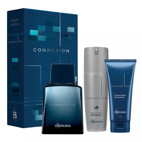 https://loja.ctmd.eng.br/12821-thickbox/kit-o-boticario-cyber-digital-conexxion-colonia-spray-creme.jpg