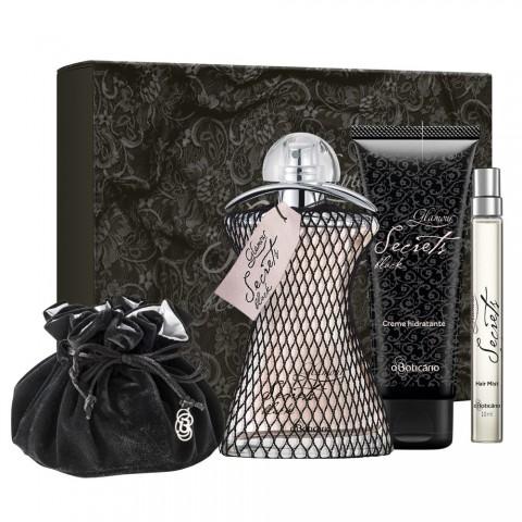 https://loja.ctmd.eng.br/12826-thickbox/kit-presente-o-boticario-black-secret-.jpg