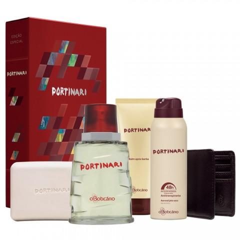 https://loja.ctmd.eng.br/12835-thickbox/kit-o-boticario-portinari-presentes-coloniaaerosolsabonetecreme.jpg