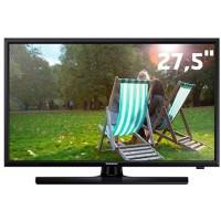 TV MONITOR 27 SAMSUNG PRX HDMI USB