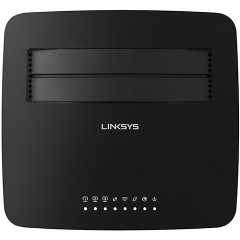 https://loja.ctmd.eng.br/12885-thickbox/roteador-wifi-adsl2-300mbps-24ghz.jpg