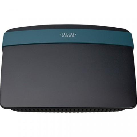 https://loja.ctmd.eng.br/12910-thickbox/roteador-wifi-cisco-600mb-dupla-banda-4xrj45-.jpg