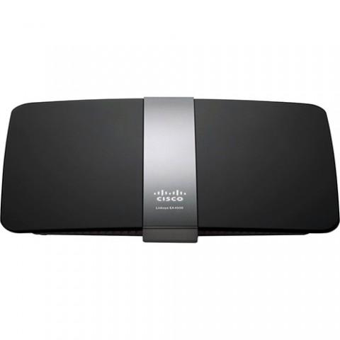 https://loja.ctmd.eng.br/12912-thickbox/roteador-cisco-linksys-900-mbps-dual-band-.jpg